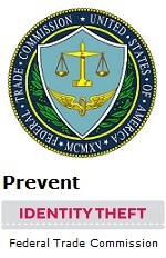 Prevent ID Theft