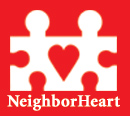 Neighbor Heart